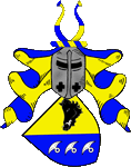 Wappen Myghal